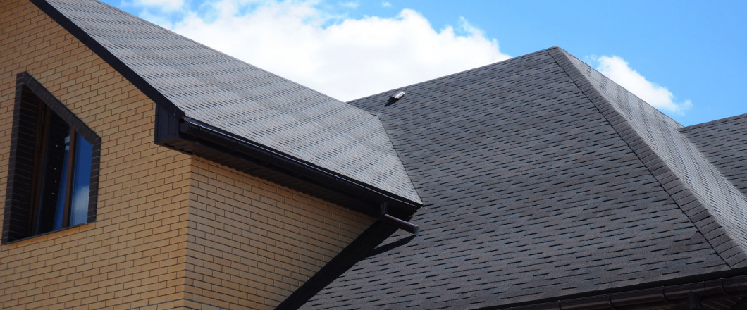 Roofing Installation, Removal and Repair Services